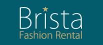 Brista ブリスタ レンタル