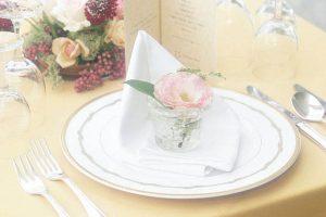 結婚式 ご祝儀 金額