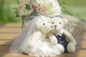 結婚式 ご祝儀 金額 相場